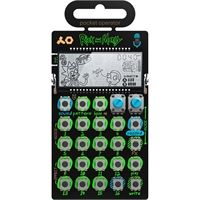 teenage-engineering-po-137-rick morty
